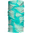 HAD Originals Neckwear turquoise